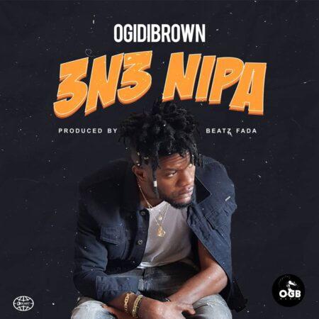 Ogidi Brown 3n3 Nipa