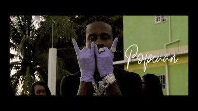 Photo of Popcaan ft Skillibeng x Quada – Have It