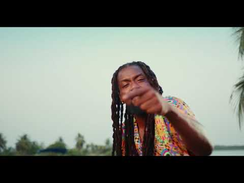 Samini Akye360 Official Video