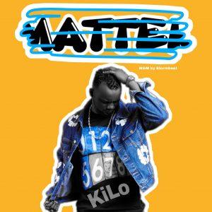 Kilo Matter