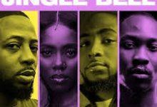 Photo of Tunde Ednut – Jingle Bell ft Davido, Tiwa Savage & Seun Kuti