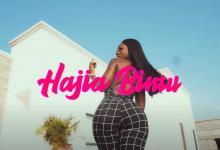 Photo of Shatta Wale – Hajia Bintu ft Ara B & Captan (Official Video)