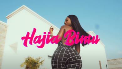 Photo of Shatta Wale – Hajia Bintu ft Ara B & Captan (Official Video)