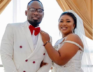 Photo of Don't trust my husband up to 100 percent – Xandy Kamel