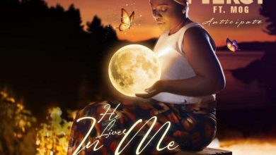 Photo of Ohemaa Mercy – Ote Me Mu Ft MOG