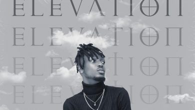 Photo of Opanka – Deliver Me (Prod By Hydraulix)