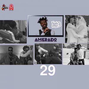 Amerado Yeete Nsem Episode 29