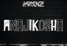 Photo of Harmonize – Anajikosha (Prod. By Daxo Chali)