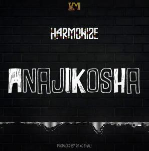 Harmonize Anajikosha