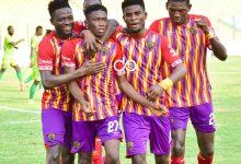 Photo of 2020/21 Ghana Premier League: Week 9 Match Preview – Hearts of Oak vs Eleven Wonders