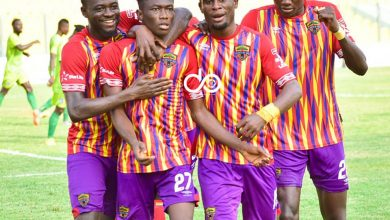Photo of 2020/21 Ghana Premier League: Week 9 Match Preview – Hearts of Oak vs Eleven Wonders