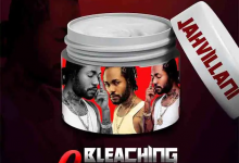 Photo of Jahvillani – Bleaching Cream (Prod. By YGF Records)