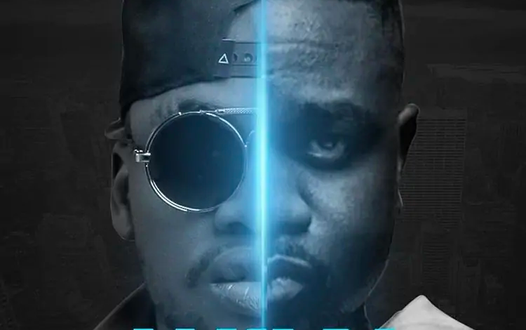 Photo of Khaligraph Jones – Wavy Ft Sarkodie