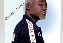 Photo of Okese1 – Momo (Prod. by EbotheGR8)