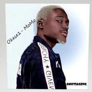 Okese1 Momo