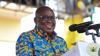 Photo of Appoint NDC MPs as Minsters if you want to succeed' – Akufo-Addo counseled