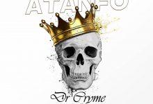 Photo of Dr Cryme – Atanfo Ft TBlaze (Prod By Mel Blakk)