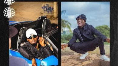 Oseikrom Sikanii Yekoo ft Kofi Mole mp3 download