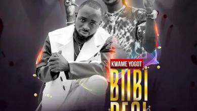 Kwame Yogot Biibi Besi ft Kuami Eugene mp3 download