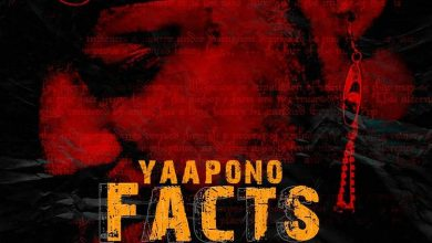 Yaa Pono Facts