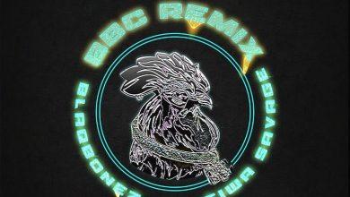 Blaqbonez BBC Remix ft Tiwa Savage