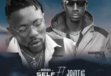 Addi Self Warrior Ft Joint 77 mp3 download