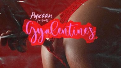 Popcaan Good Only mp3 download