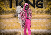 Samini 1King mp3 download