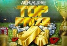 Alkaline Top Prize mp3 download