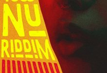 Ycee Nu Riddim mp3 download