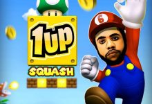 Squash 1Up mp3 download