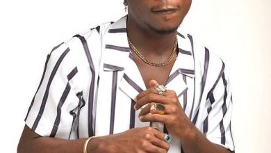 Kofi Jamar Champion Sound 3