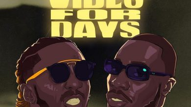 kwamz & Flava Beat ft Darkovibes mp3 download