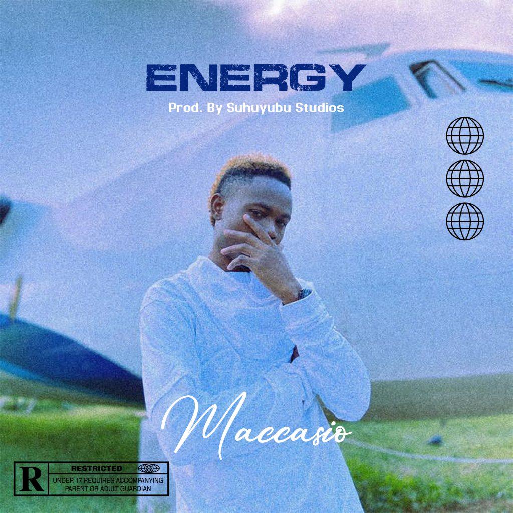 Maccasio Energy
