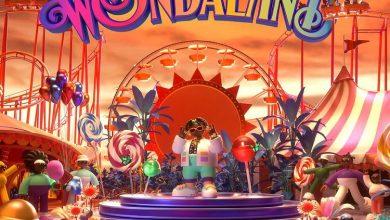 Teni Wondaland Full Album