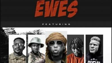 Edem Ewes