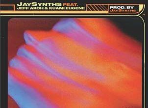 Jaysynths – Nobody ft. Kuami Eugene & Jeff Akoh