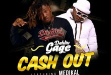 Dahlin Gage Cash Out