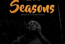 Agbeshie Seasons