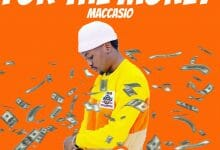 Maccasio For The Money