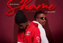 Deon Boakye Shame ft Kelvynboy
