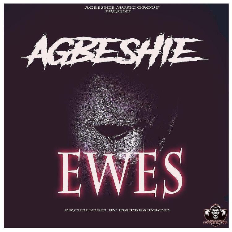 Agbeshie Ewes