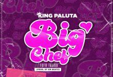 King Paluta Big Chef