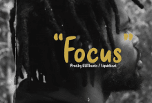 Fameye Focus