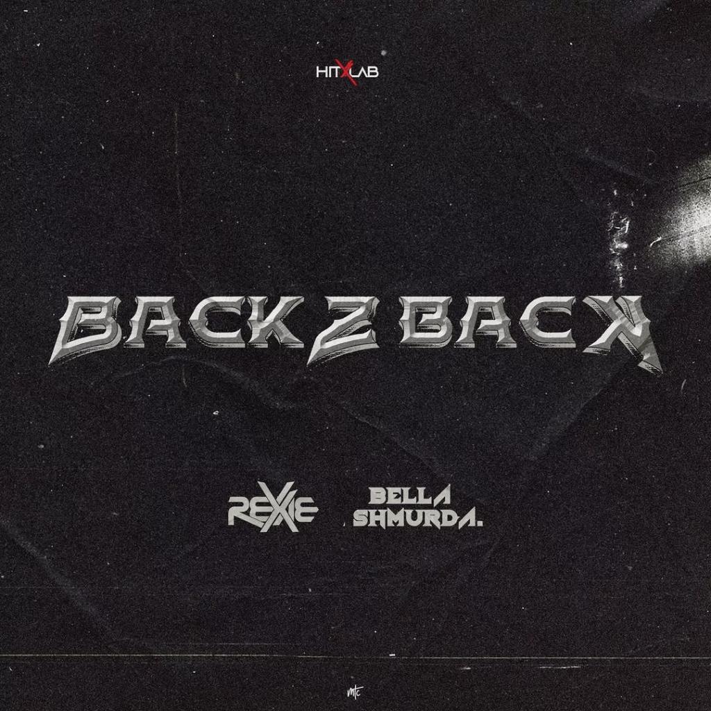 Rexxie Back2Back