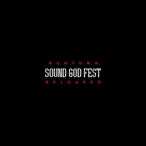 Runtown SoundGod Fest Reloaded