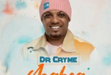 Dr Cryme Asabea