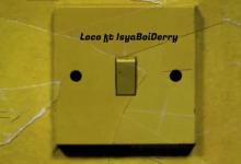 Sean Lifer Loco ft Derry