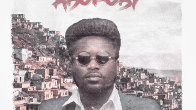 Wutah Kobby Nyame Ay3bi ft Guru