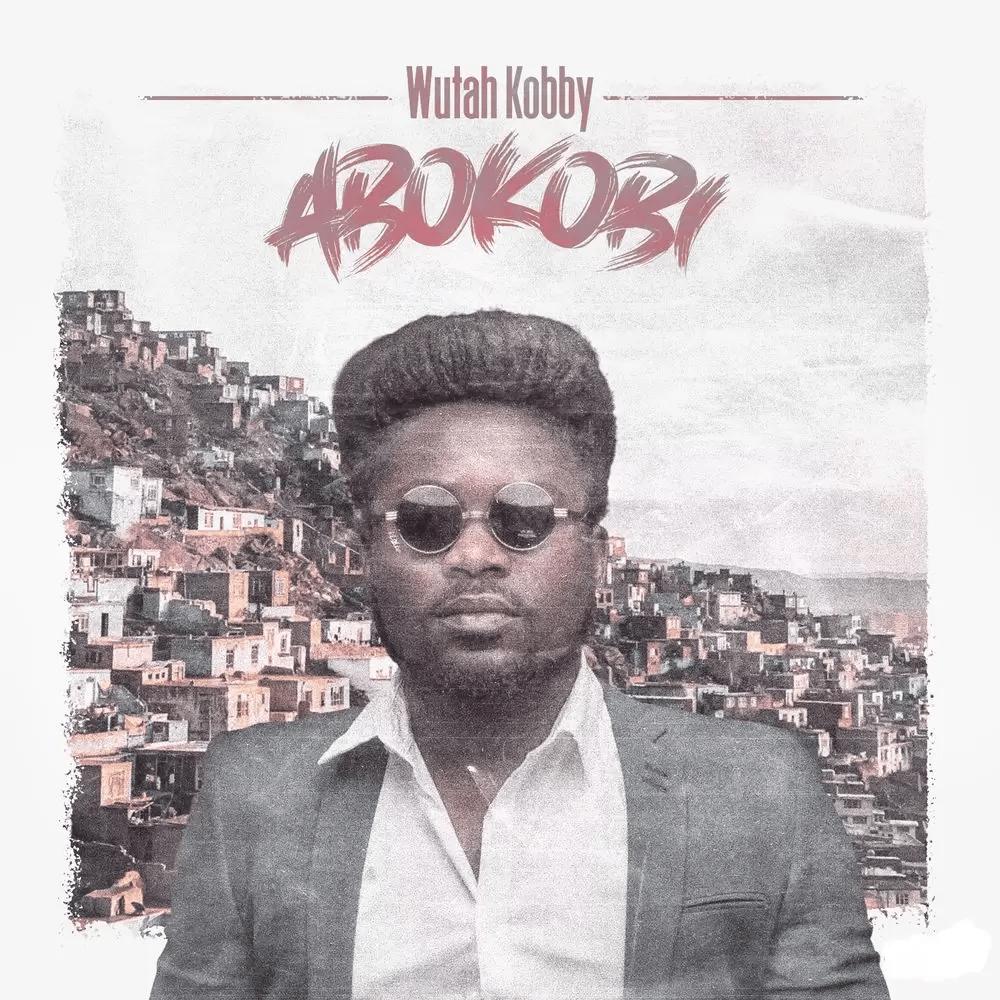Wutah Kobby Di Mi Ewu ft Fameye x Comedian Waris